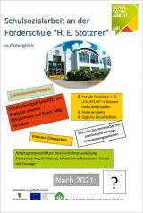 b_160_238_16777215_00_images_stories_Schulsozialarbeit_2020_Plakate-SSA_FOES-Gueterglueck-Schulsozialarbeit_2.jpg