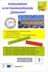 b_160_238_16777215_00_images_stories_Schulsozialarbeit_2020_Plakate-SSA_Gemeinschaftsschule-Muldenstein_2.jpg