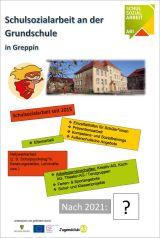 b_160_238_16777215_00_images_stories_Schulsozialarbeit_2020_Plakate-SSA_Grundschule-Greppin_2.jpg