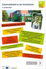 b_160_238_16777215_00_images_stories_Schulsozialarbeit_2020_Plakate-SSA_Grundschule-Sandersdorf_2.jpg