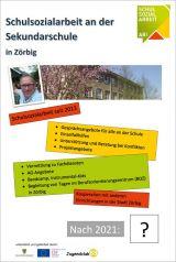 b_160_238_16777215_00_images_stories_Schulsozialarbeit_2020_Plakate-SSA_Sekundarschule-Zoerbig_2b.jpg