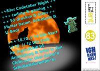 b_200_180_16777215_00_images_Projekte_Filamenttalent_Ashampoo_Snap_20201008_20h55m10s_056_.jpg