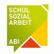b_200_180_16777215_00_images_stories_Logos_SchulSozialArbeit_ABI_Logo_Farbe_cmyk_grosz.jpg