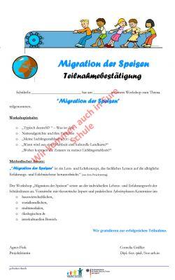 b_250_399_16777215_00_images_stories_migration.jpg