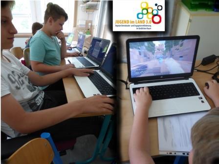 Freude Ferien Fastbridgen MinecraftAG Geht In Die Ferien - Minecraft hochhauser